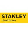 Stanley HeathScare
